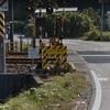 グーグルマップで鉄道撮影スポットを探してみた 鹿児島本線 木葉駅~田原坂駅
