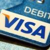 ジャパンネット銀行のファミマTカード付きVisaデビットならクレジットカードを作らなくてもお得。しかも高校生から作れる!