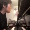 室内楽クラス シューベルトピアノトリオ4楽章