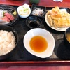 大阪武者修行3日目