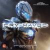 Gen Con 2016の情報をまとめる #4 Cry Havoc