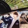 陳情令ブルーレイBOX3初回限定版 特典映像 封入内容 円盤