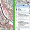 武蔵小杉のトイレ禁止タワマンを例にハザードマップと行政を考える