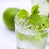 人気のラム酒ランキングベスト10(モヒートなどのカクテルにおすすめ)