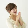 「ごま酢セサミン」が1000円でお試し購入!送料無料!