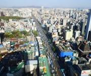 韓国で口髭批判された米国大使の「意外な発言」に、大きな反響が
