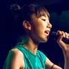池間夏海 - 琉ドル祭り2016