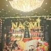 「シブヤノオト」「NAOMIの部屋」の公開収録に行ってきた