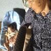 2歳から教える「生き方上手なヨガの知恵10カ条」①非暴力 アヒンサー