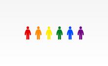 「福利厚生制度」を英語で言うと?LGBT社員への配慮検討が各社で活発化
