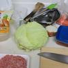 料理教室で習った料理時間短縮の技3つ。