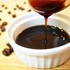 材料2つで作れる大人のためのコーヒーシロップの作り方