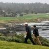 ゴルフの不文律|ゴルフ場でのマナーやエチケットをおさらい