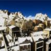 【アセット紹介】Weather Maker で雪を積もらせる【Unity】