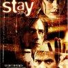 「ステイ」 (2005年)