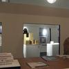 デザイナーズ集合住宅の過去・現在・未来 展