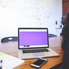 第一回スタートアップiOS/Android勉強会に参加させていただきました #startup_mobile