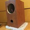 フォステクスP-800E おすすめ小型高音質スピーカーボックス