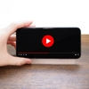 それ動画の必要ある?最近増える動画に物申す。結局文書がいいのではないでしょうか。