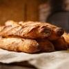 パンとパンとパン