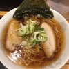 まさ春のお得なアジフライ定食と分厚すぎるチャーシュー!名古屋市南区
