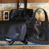 【断捨離】スマホと鞄を売却してみた!
