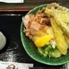 えげつないほどコシ強っ!!大阪の『三ツ島真打』饂飩店