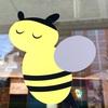 ひとさじのはちみつ -bee products- 🐝