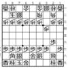 反省会(180801)