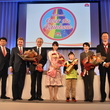 【小倉優子さん単独インタビュー】ワールド・ファミリーの社内イベントに小倉優子さんが来てくださいました!