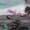 【地球防衛軍5】プレイ日記#47 オフM97 ~ 99:専属オペレーターが崩壊寸前です【PS4】