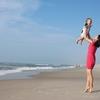 産後におススメの補整下着はコレで決まり!他との絶対的な違いって・・・?!