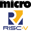 CARRV(Computer Architecture Research with RISC-V)の事前プログラム