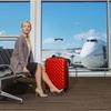 「スーツケース起業家」から学ぶ、今すぐ生産性を高める24の方法