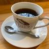 水が綺麗だからなおさらだと思う。奥入瀬湧水館のコーヒーが美味い。