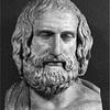 哲学界の問題児「プロタゴラス」の相対主義という考え方とは?
