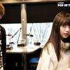 バレンタインはオワコンでも疑似恋人=アイドルは不滅ですね、秋元康先生