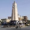 【シリア】ラッカの悲しみ見つづけた時計塔(2)ISとの激戦と復興(全2回)写真14枚