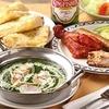 【オススメ5店】安城・刈谷・岡崎・知立・蒲郡(愛知)にあるネパール料理が人気のお店