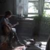 Death Stranding & The Last of Us PartⅡ [E3 2018] (Trailer)