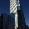 名古屋駅前の超高層ビル群の紹介と、これからの計画。
