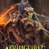 PC『Dungeon Dashers』Jigxor