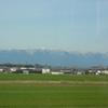 滋賀県ってほぼ琵琶湖…