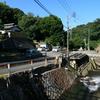 【別府市】柴石温泉~緑が眩しい自然豊かな温泉施設