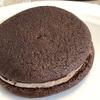 森永の「na・no・ni(ナノニ)しっとり濃厚ショコラケーキ」は糖質オフなのにしっかり美味しい!