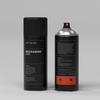 Massive Attack名盤『Mezzanine』DNAデータ入りスプレー缶が限定発売、3Dがバンクシーについても言及している件