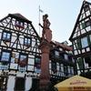 【本気のベトナム料理】Saigon Restaurant & Bar【ドイツ】