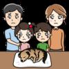 『ペットの事故』ペットは「モノ」扱い。ペットが交通事故にあったら慰謝料はでるの⁉︎