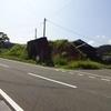 遺構 九州鉄道・海老津赤レンガアーチを訪ねてみた