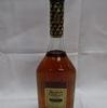 「 古酒 ルイエギレ ROUYER GUILLET DAMOISEL V.S.O.P. コニャック 700ml 未開栓」を買取させていただきました!